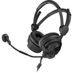 Headset Sennheiser HMD 26-II-100-8