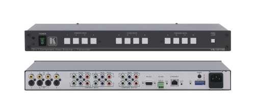 Switcher VS-121HC Kramer