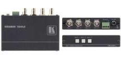 Switcher VS-33Vxl Kramer