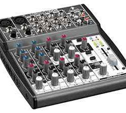 XENYX-1002