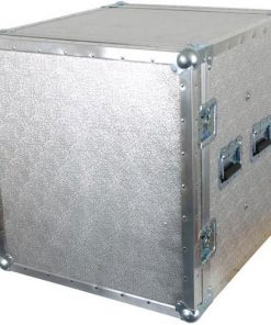 Case Datavideo CCS-M1