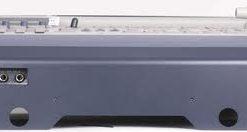 Datavideo RP-9 - Bandeja Deslizante de Rack para SE-800
