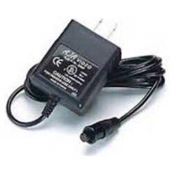 Eartec CMC-BAT – Bateria NiCad para o Rádio de 2 Vias MC-1000