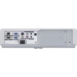 Projetor Panasonic PT-LB90NTU