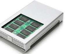Storage-Armazenamento G-DRIVE Mini SSD
