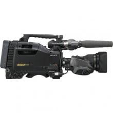 Camcorder Sony  HDW650 HDCAM