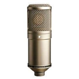 Microfone Rode Classic II