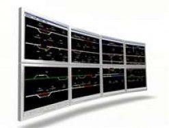 Placa Matrox  M9188 PCIe x16