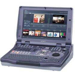 Sony-AWS-G500E