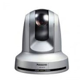 Câmera Panasonic AW-HE50S PTZ Integrada HD