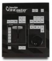 NewTeK TriCaster 850 TW