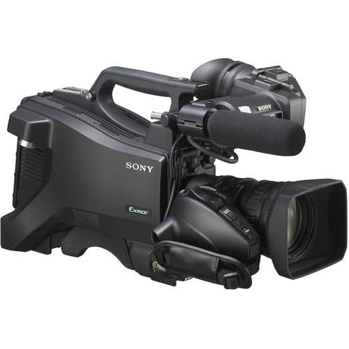 Camerasonyhxrd70k