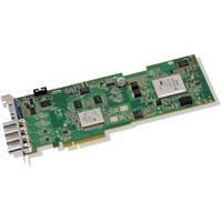 Matrox Multi-Ingest placa de captura de 4 canais 3G - HD - SD