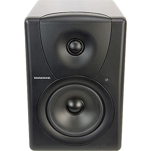 Monitor Studio Mackie MR5 85W 5.25 Active Two-Way 1