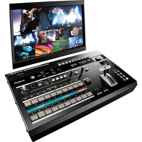 V800-HD