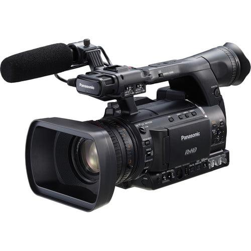 camerapanasonicaghpx255