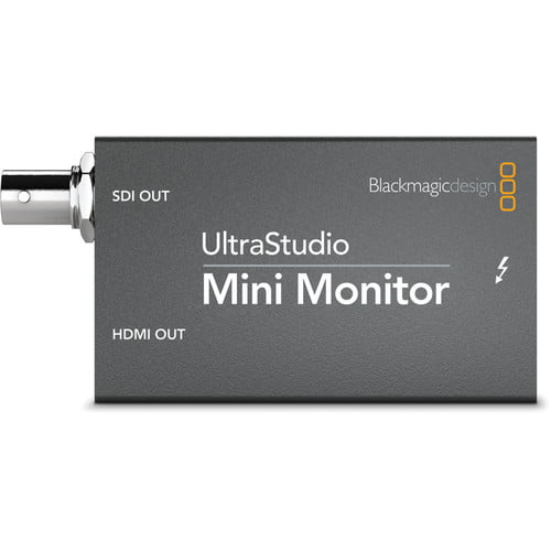 ultrastudiominimonitor.1jpg