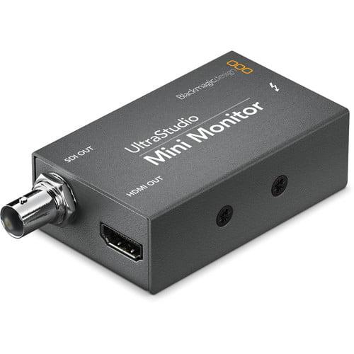 ultrastudiominimonitor