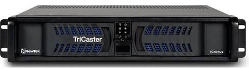 tricaster_sistema_460