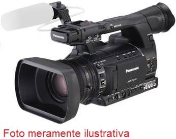Panasonic_AVCCAM_AG-AC160Apj