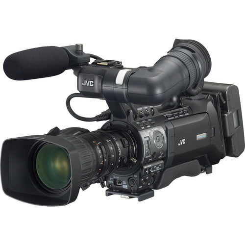 JVC_GYHM750U_GY_HM750U_ProHD_Compact_Shoulder_753671 (2)