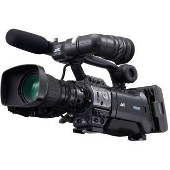 JVC_GYHM750U_GY_HM750U_ProHD_Compact_Shoulder_753671