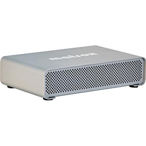 MXO2 Mini para Sistemas Desktop