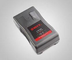Bateria Swit S-8110S (V-Mount)