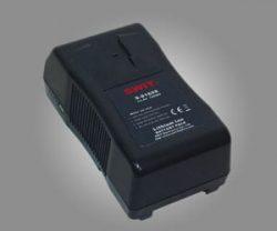 Bateria Swit S-8160S (V-Mount)