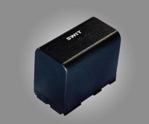 Bateria Swit S-8945