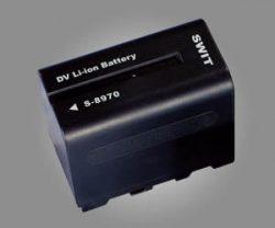 Bateria Swit S-8970
