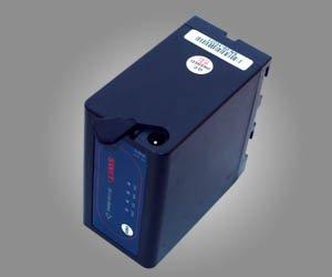 Bateria Swit S-8972
