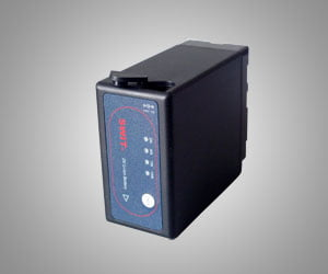 Bateria Swit S-8BG6