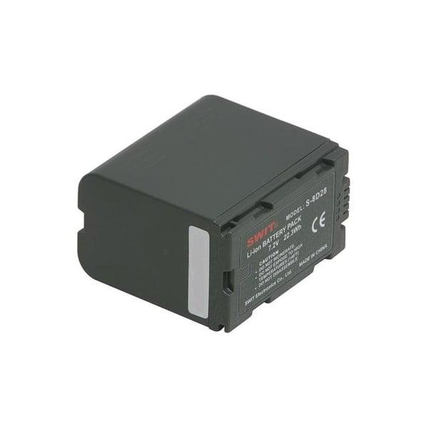 Bateria Swit S-8D28
