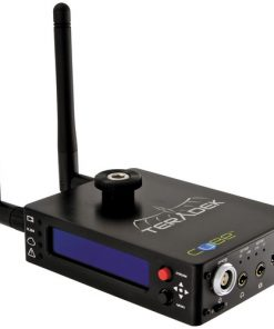 Codificador Cube com WiFi Teradek Cube 255 (HDMI)