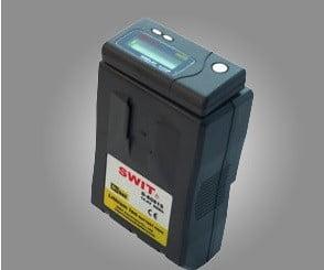 Swit D-8081S 88Wh (V-Mount)