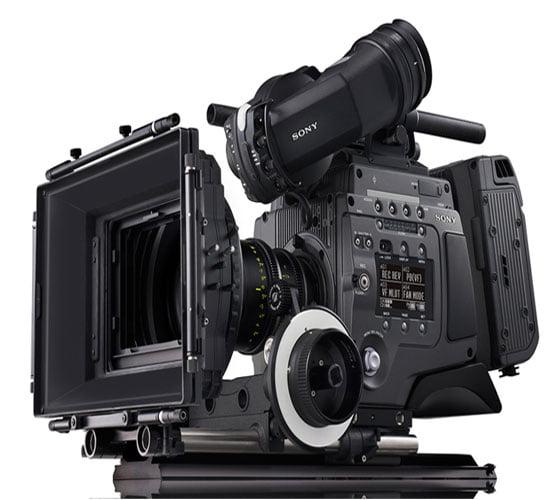 sony_f65_video_camera_nafkj