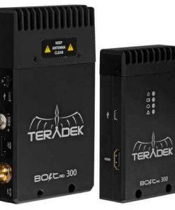 Teradek-Bolt-Pro-300