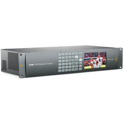 atem-2-me-broadcast-blackmagic