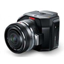 micro-camera-cinema-blackmagic-design