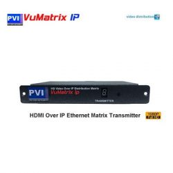 Transmissor-HDMI-via-IP-Vulmatrix