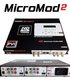 distribuidor-de-video-micromod2