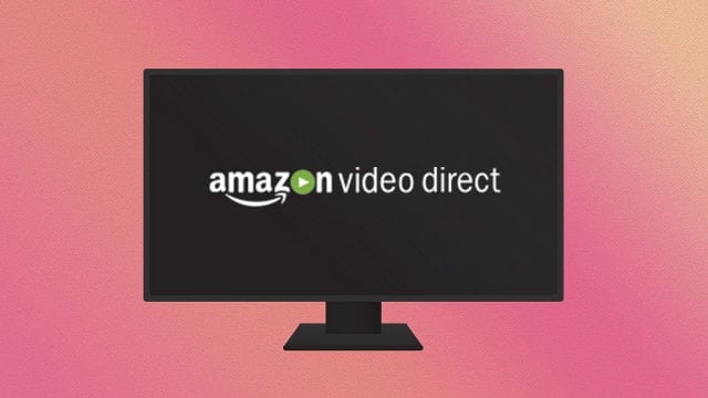 Amazon-video-direct-jpg