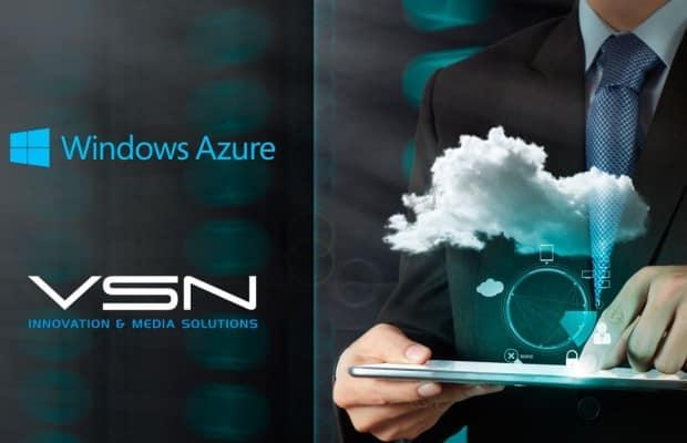 vsn-elege-microsoft-azure-como-sua-plataforma-cloud-de-referencia-4-5-2016-14-39-8-383
