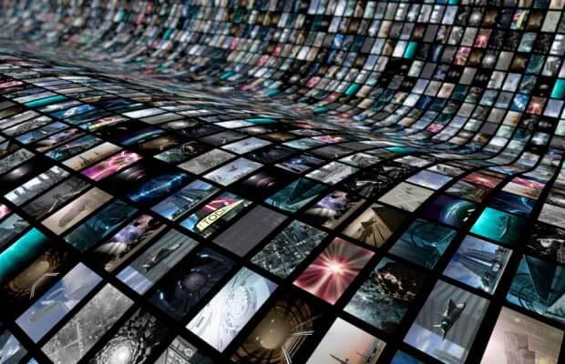 adobe-se-junta-a-alianca-visando-desenvolver-protocolo-aberto-de-compressao-de-video-para-transmissao-web-15-6-2016-14-1-36-228