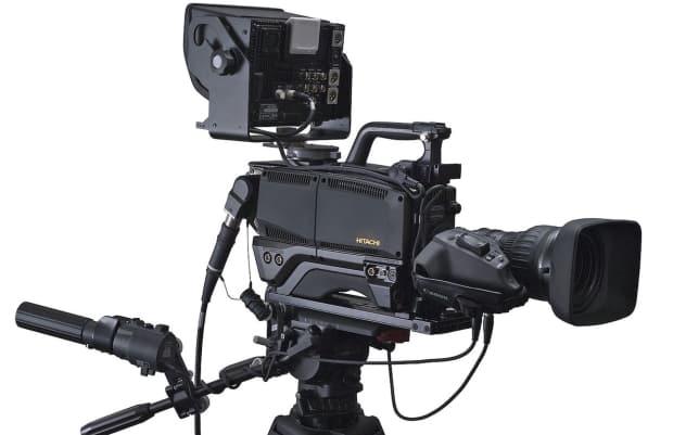 hitachi-incorporara-hdr-em-sua-linha-de-cameras-hd-e-4k-28-6-2016-18-40-42-551 (1)