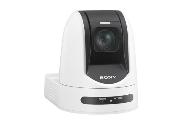 sony-apresenta-camera-robotica-com-stream-triplo-20-6-2016-14-39-43-579