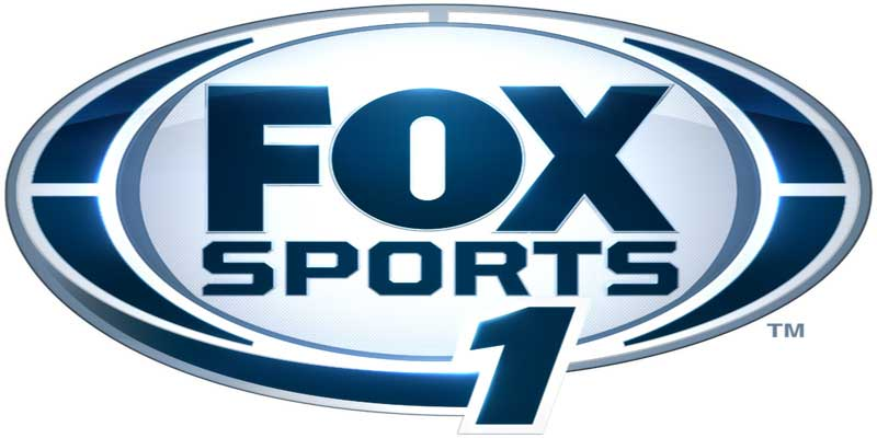 FOX_Sports_1_Logo-LG
