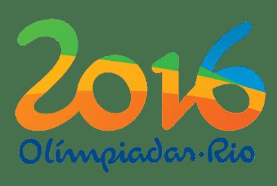 logo-rio2016-p