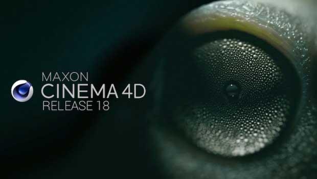 cinema-4d-r18-melhorias-no-fluxo-de-trabalho-para-efeitos-especiais-3-8-2016-12-41-30-229